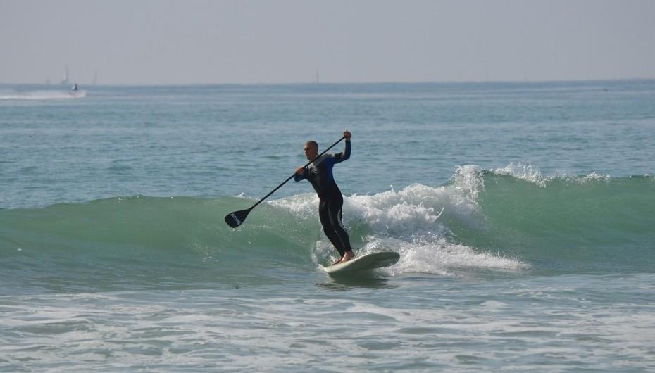 paddleboard finder
